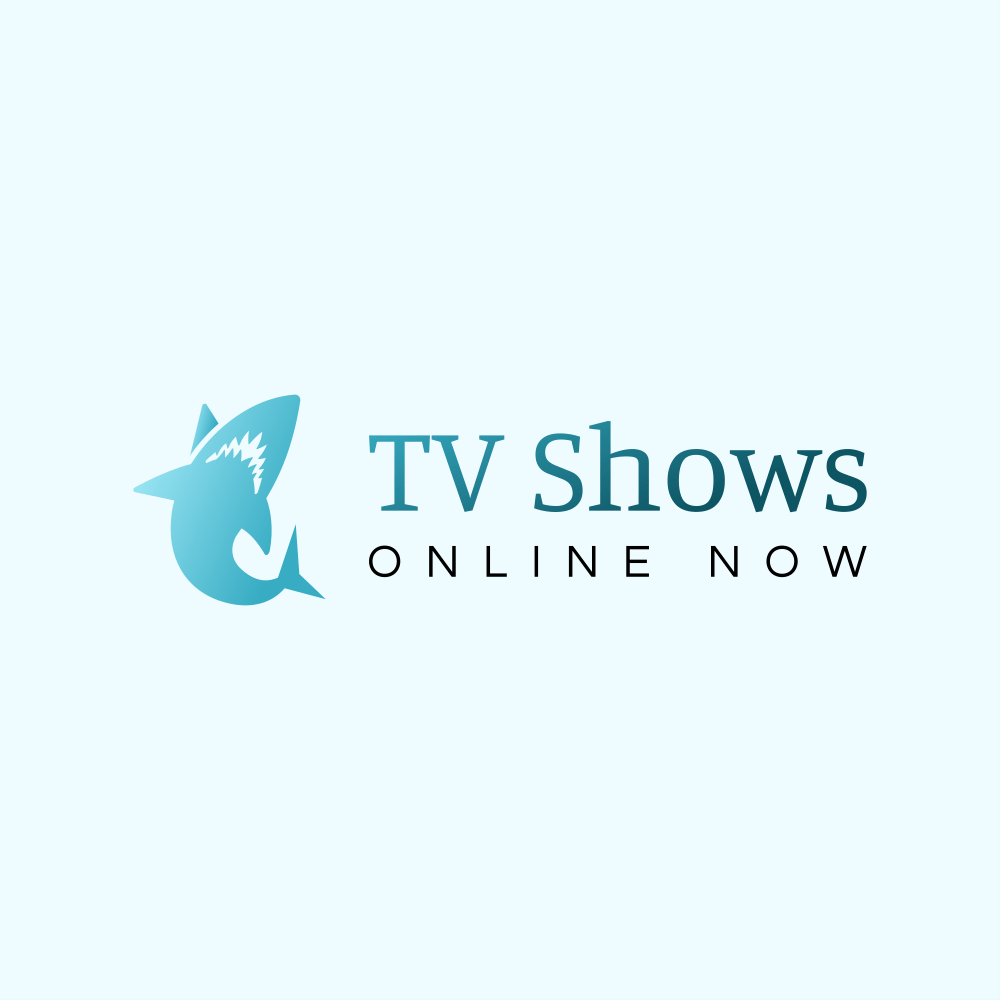 Tvshows-online-now